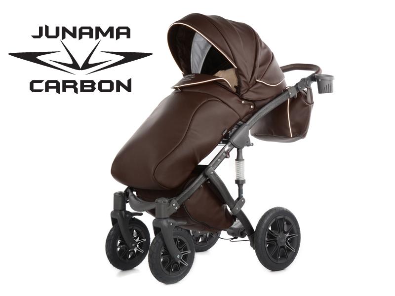 Junama Carbon