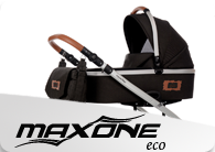Maxone Eco