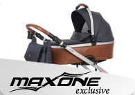 Maxone Exclusive