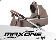 Maxone Script
