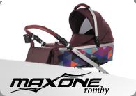 Maxone Romby