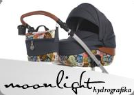 Moonlight Hydrografika