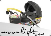 Moonlight GrafART