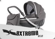 Extreme Eco